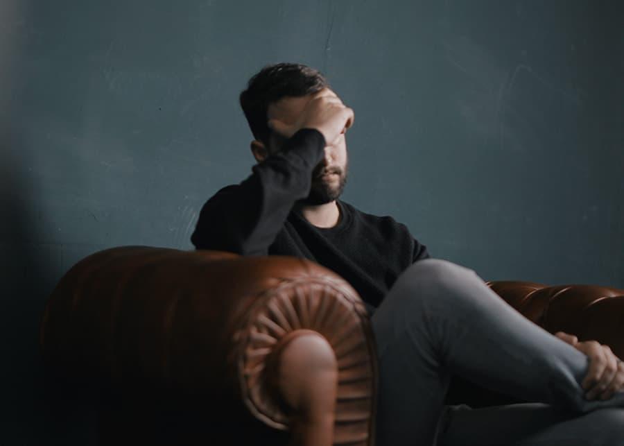 poradnictwo i wsparcie psychologiczne